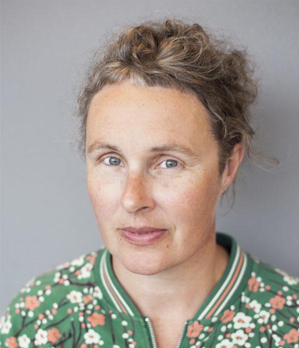 Anne-Berntsen-2