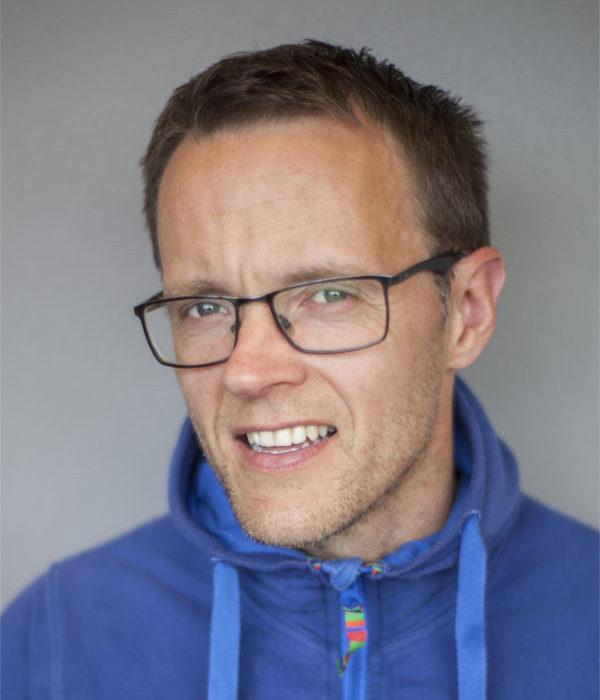 Leif-Gunnar-Ellingsen-2