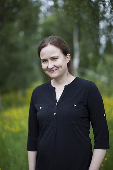 IngeborgWEB