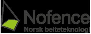 Nofence logo