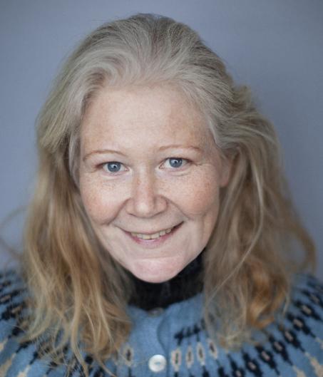 Marianne Hestvik2