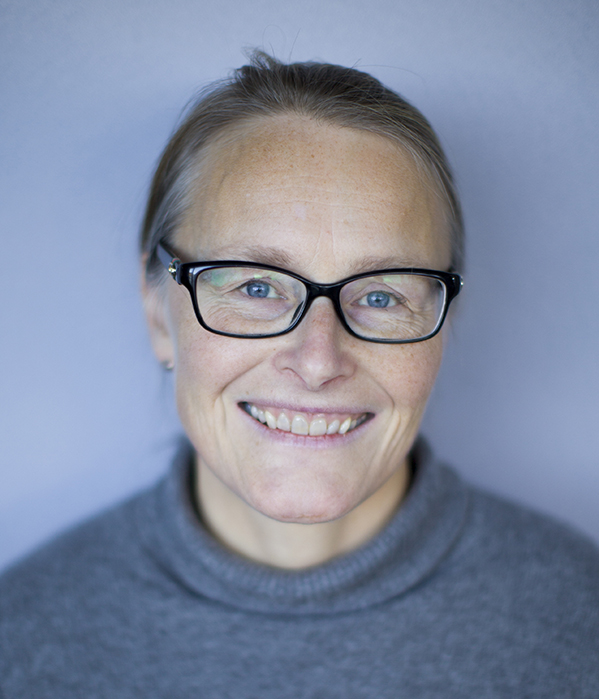 Marianne-Sundsbo