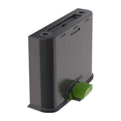 storfeklavebatteri