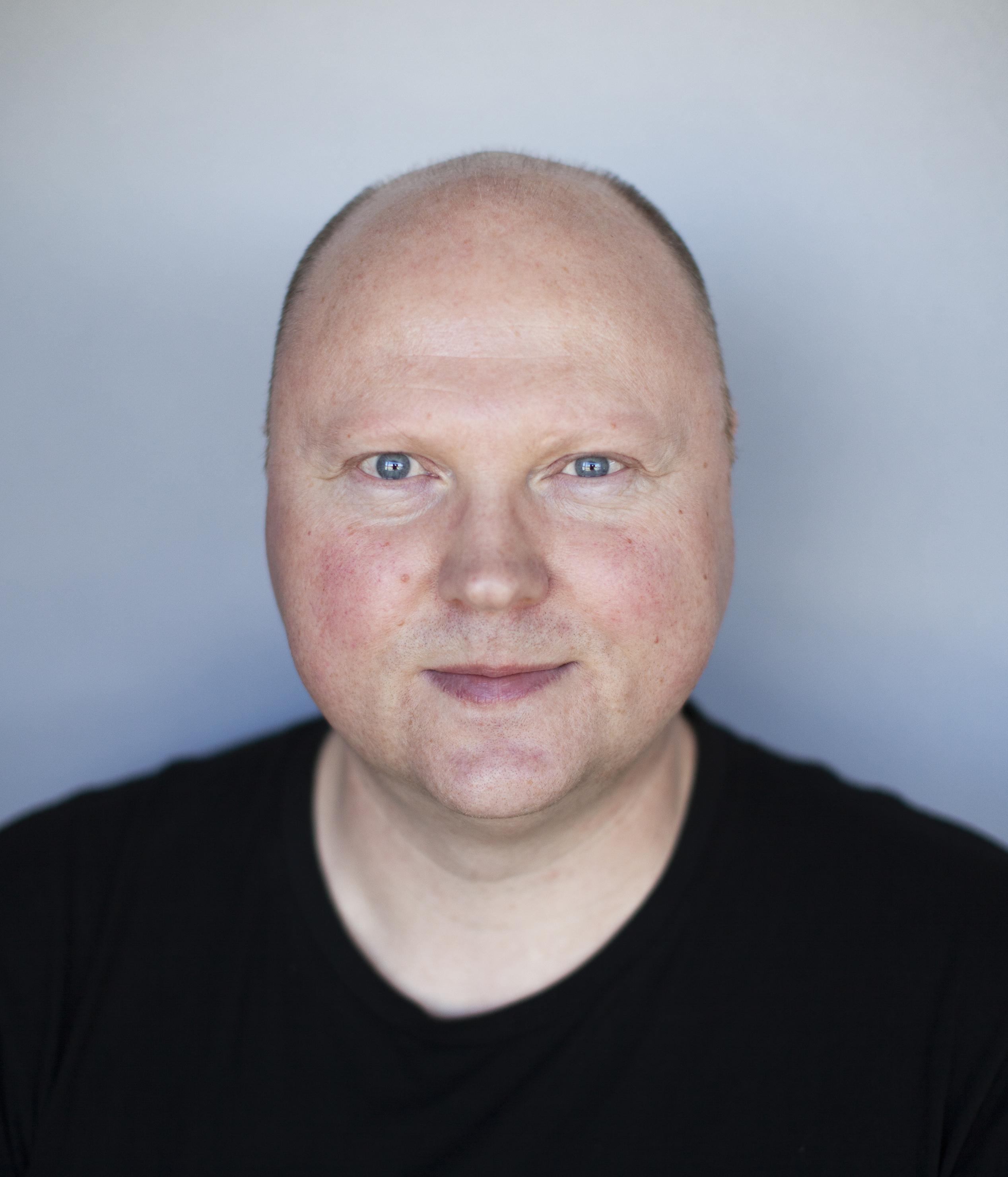 Tor Hosen
