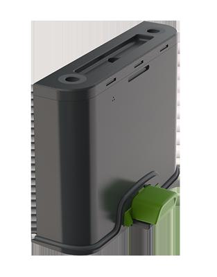 storefeklavebatteri_web2